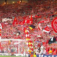 Liverpool FC Are Still the Greatest