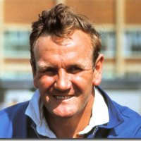 Taken 30 Years Ago Today, Leeds Legend Don Revie Was THE Greatest   -   by Rob Atkinson