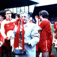 Why Liverpool Are Still the Greatest Champions