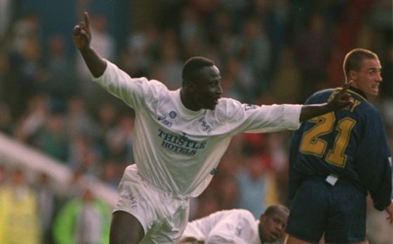 Yeboah Almighty