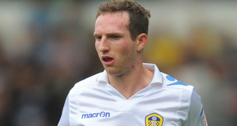 All Change at Full Back for Leeds - Will We Finally Get Some Genuine Width?  -  by Rob Atkinson