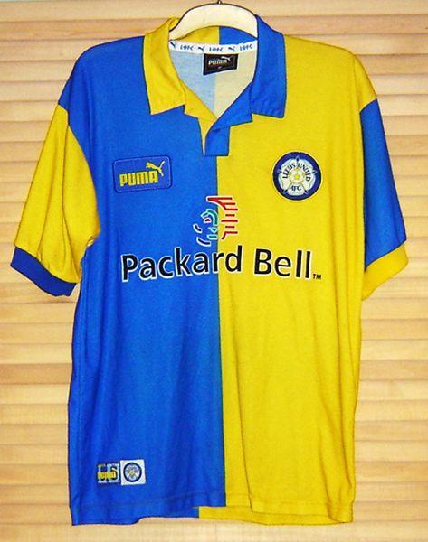 00leeds-away-football-shirt-1997-1999-s_6597_1