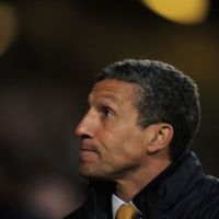 If Leeds United Don't Go Up, Let's Hope Norwich City Go Down  -  by Rob Atkinson