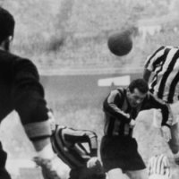 Leeds Legend King John Charles is Jimmy Greaves' No. 1  -  by Rob Atkinson