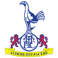 Tottenham-Hotspur-logo