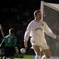 "13 Years Ago Today, Leeds United Edge Out Liverpool With ""The Duke"" At His Best  -  by Rob Atkinson"
