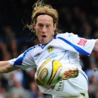 Feliz Cumpleaños a Ti, Luciano Becchio. Por Favor, Vuelve a Leeds Utd!   -   by Rob Atkinson
