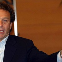 Dear Massimo: An Open Letter to Leeds Owner Cellino   -   by Rob Atkinson
