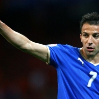 Alessandro del Piero for Leeds?  It Could Actually Happen   -   by Rob Atkinson