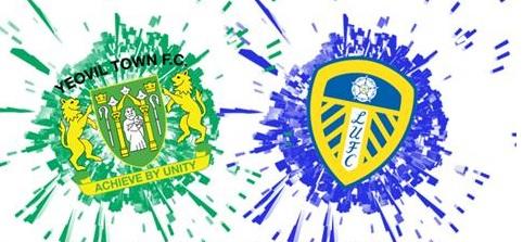Yeovil Leeds