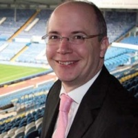 Is Shaun Harvey the Right Man to Rule on Leeds Takeover?   -   by Rob Atkinson
