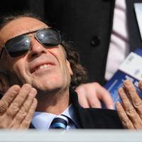 GFH Exit Sees Cellino Move Into Leeds United Departure Lounge   -   by Rob Atkinson