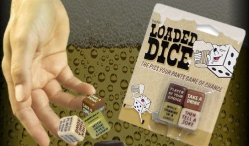 Leeds United - up against loaded dice