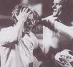 """Bremner in disbelief after Leeds' """"goal"""" chalked off"""
