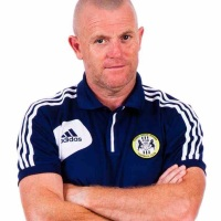 Leeds Front-Runner Hockaday Mirrors Beckham Experience   -   by Rob Atkinson