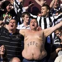 """Newcastle Bid for Leeds Skipper: Might McCormack End Up at """"Any Old Club"""" After All?   -   by Rob Atkinson"""