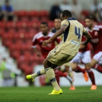 Tragic Night for Twitter's Leeds 'Fans' as United Win at Swindon   -   by Rob Atkinson