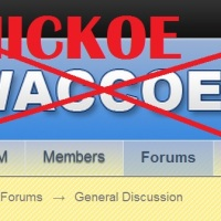 "Leeds Blog-Hating Fan Forum Abandons ""WACCOE"" Name   -   by Rob Atkinson"