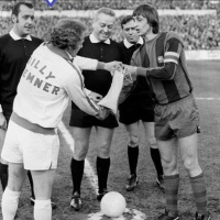 Forty Years Ago Today: Getting Bitten by the Leeds United Bug   -   by Rob Atkinson