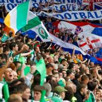Celtic, Rangers and The Old Firm: the Enlightenment of a Leeds Fan   -   by Rob Atkinson