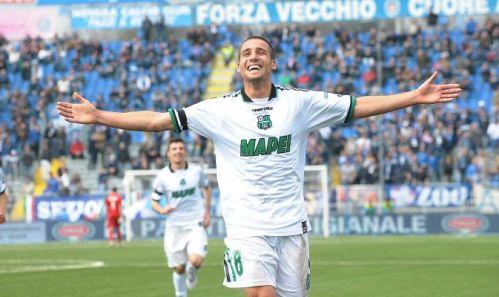 Leonardo Pavoletti - another Italian Job for Leeds?