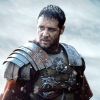 "Football League to Dish the Dirt on ""Impatient"" Russell Crowe   -   by Rob Atkinson"