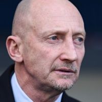 Millwall Boss Holloway Must Apologise After Rotherham Riot   -   by Rob Atkinson