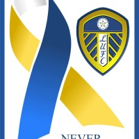 Leeds United 0, The Idiots In Charge 3   -   by Rob Atkinson
