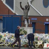 Leeds United Remembers Chris and Kev: Always in our Thoughts   -   by Rob Atkinson