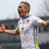 Prolific Morison Condemns Wednesday to Cup Final Defeat as Leeds Rule   -   by Rob Atkinson