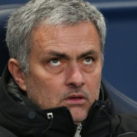 So Glad We Don't Have a 'Genius' Like Mourinho at Leeds United  -   by Rob Atkinson
