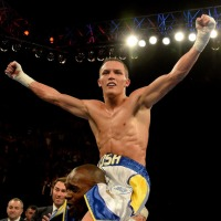 Warrior Warrington Becomes Latest Jewel in Dominant Leeds' Glittering Crown  -  by Rob Atkinson