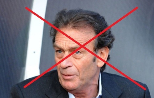 Cellino OUT