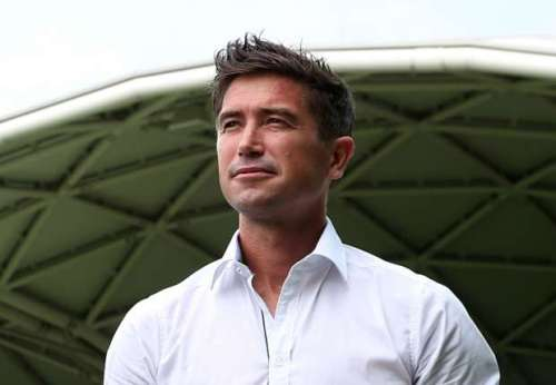 stupid harrykewell-