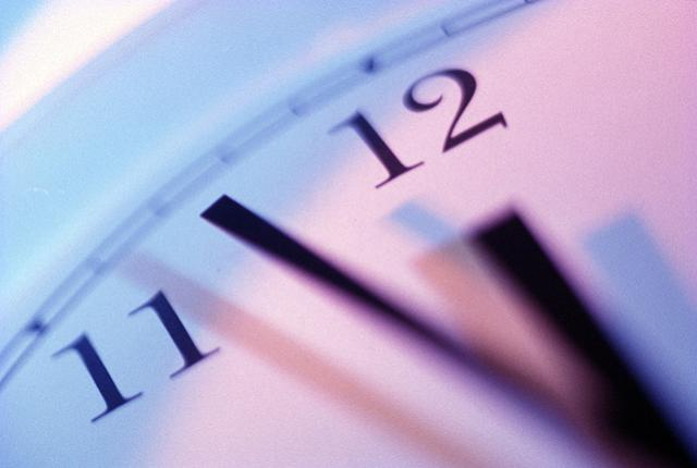 Time's running out for Leeds United