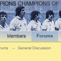Leeds Fans' Forum WACCOE Sets Admirable New Record   -   by Rob Atkinson