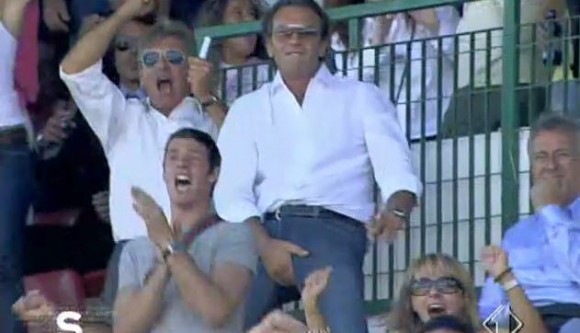 cellino-crotch