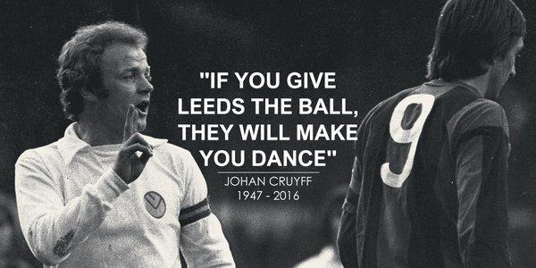 Leeds dance