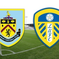Some Encouragement in Defeat at Burnley for Leeds United   -   by Rob Atkinson