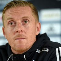Managerial Merry-go-Round: is Garry Monk Heading Back to Leeds?   -   by Rob Atkinson