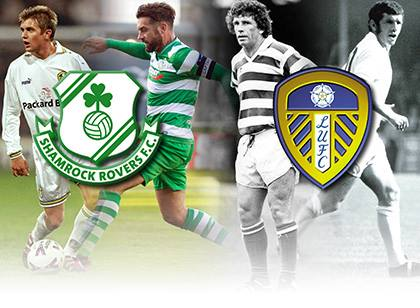 shamrock-rovers-xi-v-leeds-united