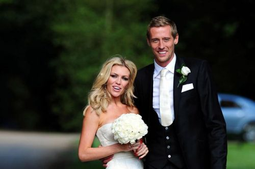 Peter-Crouch-and-Abbey-Clancy-wedding