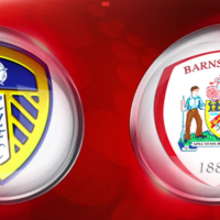 Routine Win for Leeds Utd, Cup Final Heartbreak for Barnsley -   by Rob Atkinson