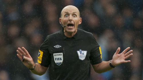 mike-dean-arbitro-premier-league-169-1