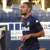 Leeds' Oxford Graduate Roofe Can Take Cup Honours at Cambridge   -   by Rob Atkinson