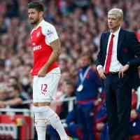 Why Leeds United Should Rescue Arsene Wenger from Ungrateful Arsenal   -   by Rob Atkinson