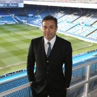 Leeds United Fans Savouring the Unfamiliar Taste of Optimism   -   by Rob Atkinson