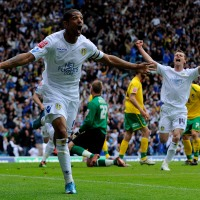 Jonny Howson Back to Leeds United, But NOT Jermaine Beckford   -   by Rob Atkinson