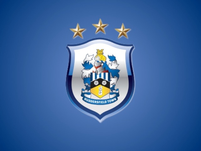 Huddersfield To Add Fourth Star To Badge After Leeds Miracle By