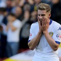 Who Will Take a Punt on Leeds Disgrace Charlie Taylor Now?   -   by Rob Atkinson